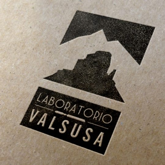 Laboratorio Valsusa